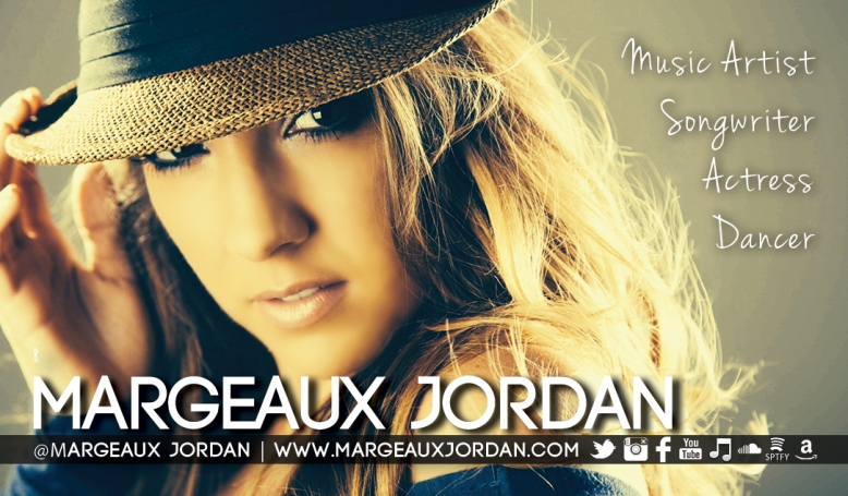 Business_Card_MargeauxJordan_2015