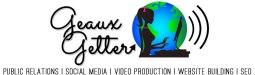 geaux getter, social media manager, south florida social media, south florida public relations, cheap website builder, SEO, social media specialist, video editor, video production cheap, music video production, music video editor, miami music video editor, actor reel editor, actor reel, demo actor reel, fine art photography blog, legal blog, legal site builder, UF, university of florida, independent florida alligator, news, broward new times, palm beach new times, miami new times, gainesville scene, business card design, album artwork design, logo design, real estate flier design